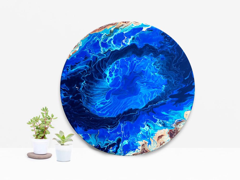 Ocean #107